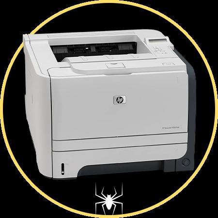printersctapic